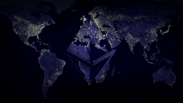 ethereum network