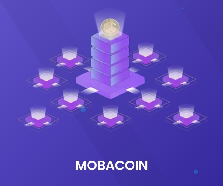 mobacoin